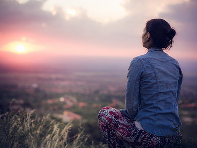 Beca investigación sobre duelo, trauma y pérdida